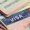 6 lời khuyên xin visa của thầy giáo tiếng Anh từng đi gần 60 nước