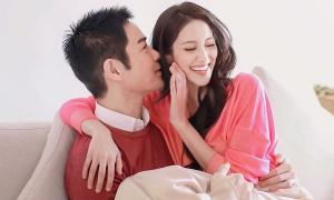 Mẹ vợ từng không tin tưởng Trịnh Gia Dĩnh