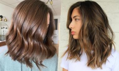 3 cách tự nhuộm tóc tại nhà bằng nguyên liệu tự nhiên