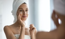 4 nên và không nên giữ da khỏe đẹp bất chấp thời tiết