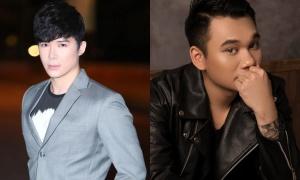 Nathan Lee muốn mua độc quyền hai hit khác của Cao Thái Sơn