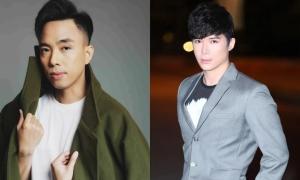 Nhạc sĩ Nguyễn Hồng Thuận quyết không bán nhạc độc quyền