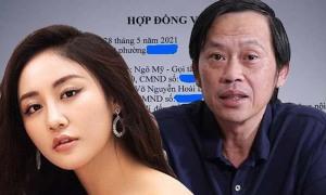Điểm tin 3/6: Thực hư giấy vay nợ 5 tỷ đồng của Hoài Linh