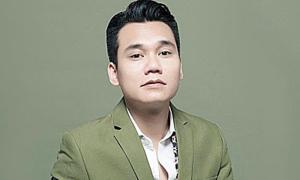 Khắc Việt khuyên ca sĩ sòng phẳng trong âm nhạc