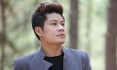 Nguyễn Văn Chung bức xúc vì bị đồn trong nhóm nghệ sĩ Việt nói xấu