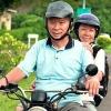 6 'bí thuật' giúp người Nhật sống khỏe, trẻ lâu