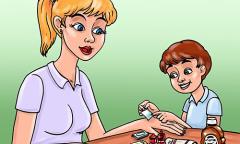 8 kỹ năng mọi đứa trẻ cần học trước khi trưởng thành