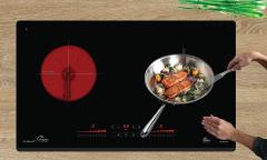 Gia dụng bếp châu Âu giảm giá độc quyền trên Shop VnExpress