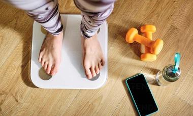 Thói quen đơn giản vừa giữ dáng lại cải thiện sức khỏe