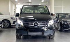Cường Đôla tậu thêm Mercedes 'phục vụ' Subeo