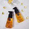 6 loại dầu dưỡng giá rẻ giúp tóc suôn mượt