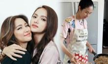 Điểm tin 25/7: Hòa Minzy tiết lộ Hương Giang không liên lạc với ai