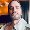 NTK Marc Jacobs khoe diện mạo mới sau 3 ngày thẩm mỹ
