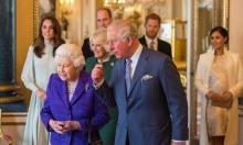 Hoàng gia sợ sách của Harry 'gây bất ổn chế độ quân chủ'