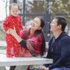 Bất động sản từ Trung vào Nam của vợ chồng Phan Như Thảo