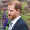 William sẽ là người chịu hậu quả 'tồi tệ nhất' của hồi ký Harry