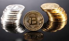 Giá Bitcoin tăng vọt sau tin đồn liên quan đến Amazon