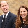 William - Kate ngầm gửi thông điệp tới Harry - Meghan