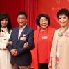 'Gia Hảo Nguyệt Viên': Phim TVB ý nghĩa mùa trung thu