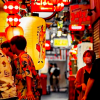 10 điều bình thường ở Nhật nhưng kỳ lạ với du khách