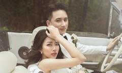 Vợ đảm đang của Phan Mạnh Quỳnh