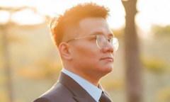 'Thánh IT' Nhâm Hoàng Khang bị bắt