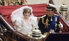Sáu đám cưới đắt nhất hành tinh