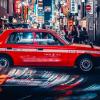 6 thứ bình thường nhưng 'đắt bất thường' ở Nhật