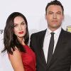 Megan Fox hoàn tất thủ tục ly hôn