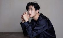 Tình cũ day dứt vì dồn Kim Seon Ho vào đường cùng