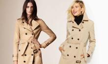 Thử tài phân biệt thời trang cao cấp và bình dân (số 7)