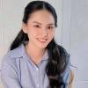 Người đẹp Mai Phương bị đồn hẹn hò chồng cũ Lệ Quyên