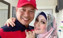 Mỹ nhân Malaysia tuyển vợ hai cho chồng