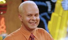 Diễn viên 'Friends' qua đời ở tuổi 59