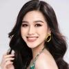 Đỗ Thị Hà: 'Tôi tự tin vốn tiếng Anh để thi Miss World'