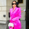 10 chiếc túi xách đẳng cấp nhất của Kim Kardashian